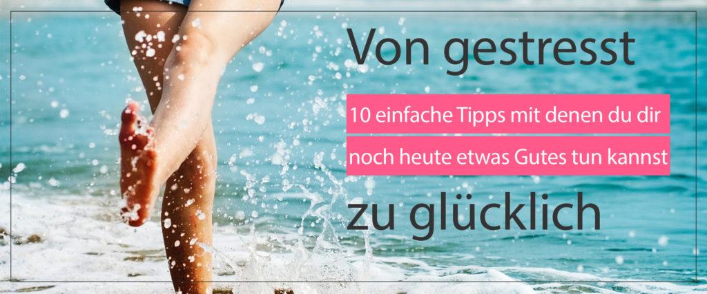 E-Book 10 Feelgood-Tipps