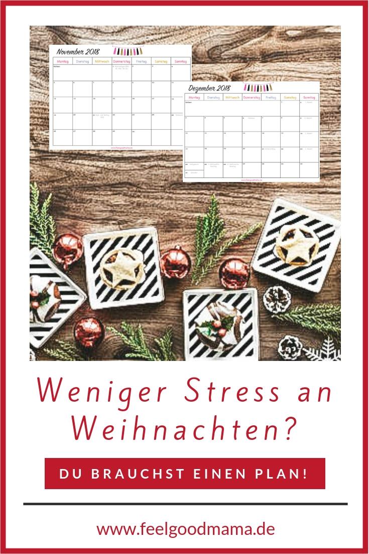 Mama Mamaleben Mamaalltag Familie Kinder Kleinkind Weihnachten Weihnachtschallenge stressfrei Christmas Geschenke Plan Organisation Planung