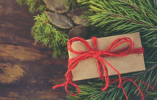 Weihnachten, Geschenke, Last-Minute-Geschenkideen, Mama, Eltern, Kinder, Freude, Tierpatenschaft, Spenden, Gutscheine,