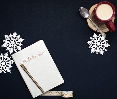 Die ultimative Checkliste für Weihnachten – alle To-Dos auf einen Blick