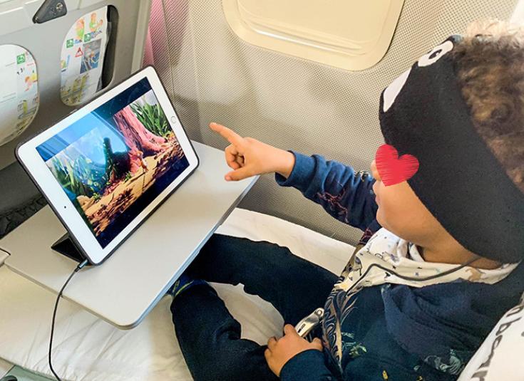 Mama, Fliegen mit Kind, Reisen mit Kind, Tipps zum Fliegen mit Kind, Reisen, Familie, Tipps zum fliegen mit Kind