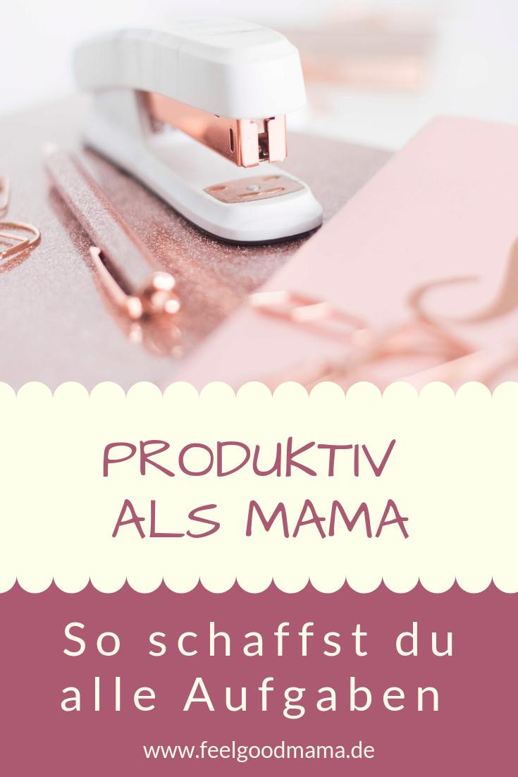 To-Do-Liste, Zeit blocken, Zeitmanagement, produktiv, Produktivität, produktiv als Mama, Liste, Planen, Planung, Organisation