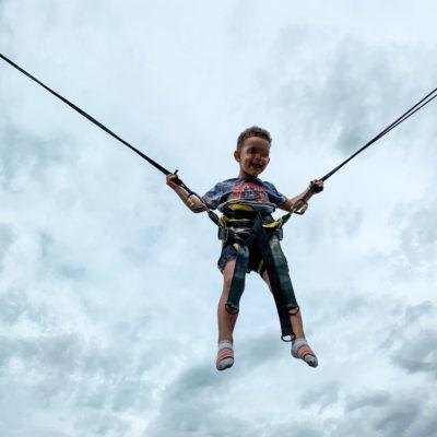 Sommerferien zu Hause – 3 Tipps gegen Langeweile