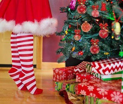 Entspannt durch die Vorweihnachtszeit – mit diesen 6 Tipps gelingt es