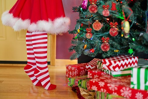 Weihnachten, Feiertage, Vorweihnachtszeit, Mama, x-mas, Christmas, Mamaleben, Mamaalltag, Familie, Kinder, Kleinkind, Weihnachten, Weihnachtschallenge, stressfrei, Geschenke, Plan, Organisation, Planung, Geschenke, Weihnachtsgeschenke