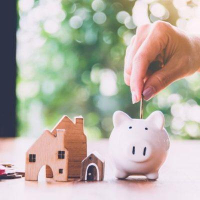 Geld sparen in der Krise – 7 Tipps