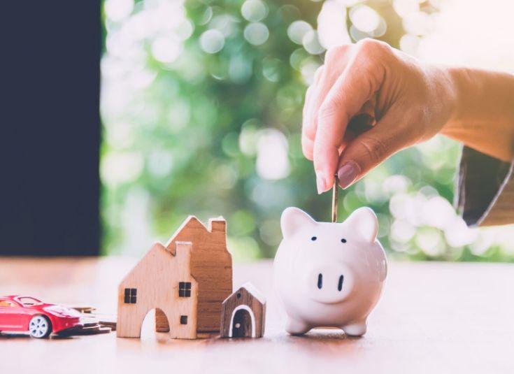 Geld sparen, Geld sparen in der Krise, Spartipps, Spartipps für Familien, Preisvergleich